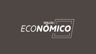 GOLLOG Econômico