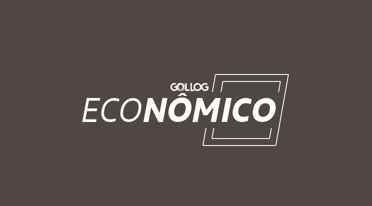 Capa de ícone Gollog Econômico