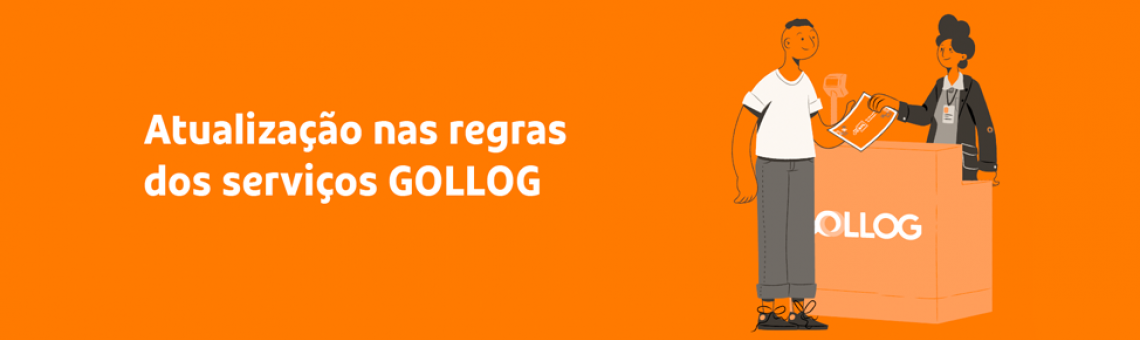 Compromisso GOLLOG
