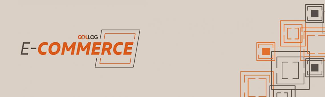 Gollog E-Commerce