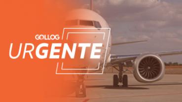 GOLLOG Urgente