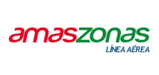 amaszonas