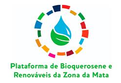 Plataforma de Bioquerosene e Renováveis da Zona da Mata