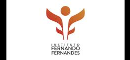 Trip Instituto Fernando Fernandes