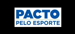 Pacto pelo Esporte (The Sports Pact)