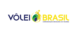 Brazilian Volleyball Confederation