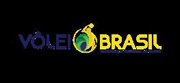 Confederación Brasileña de Vóley