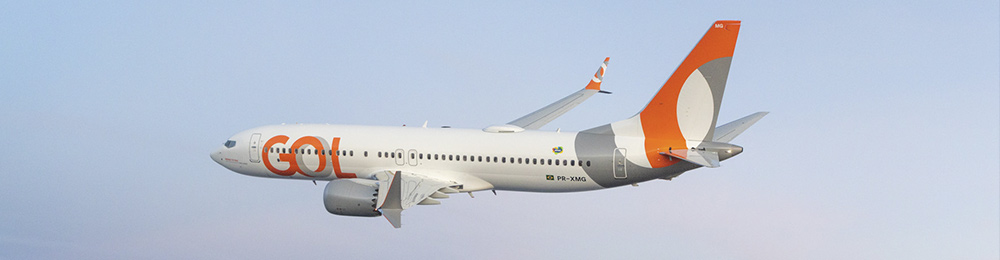 Boeing 737-800 aircraft