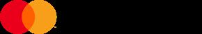Logotipo masterpass