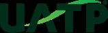 Logotipo UATP