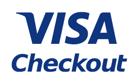 Logotipo Visa