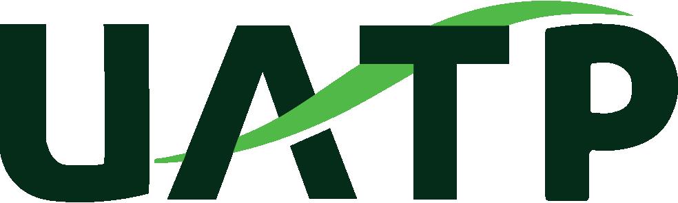 Logo UATP