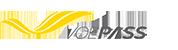 VoePass