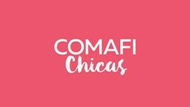 BANCO COMAFI CHICAS
