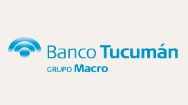 BANCO TUCUMÁN