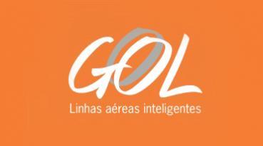 Instituto GOL