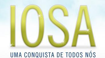Certificação IOSA
