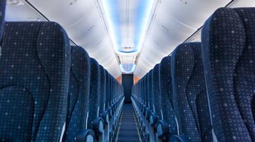 Novo Boeing