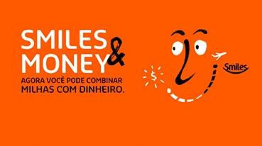 Smiles & Money