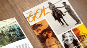 GOL Magazine