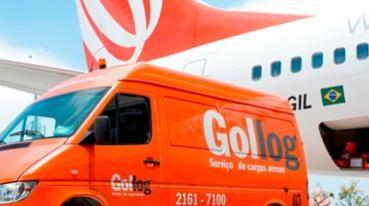 Lanzamiento de Gollog