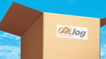 Gollog in the international market