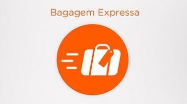 Bagagem Expressa