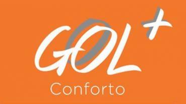 GOL+ Conforto
