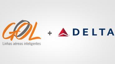 Alianza con Delta Air Lines