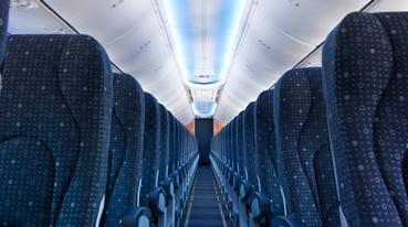 Nuevo Boeing