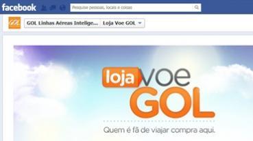 Venta por Facebook